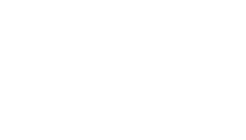 Latest Projects