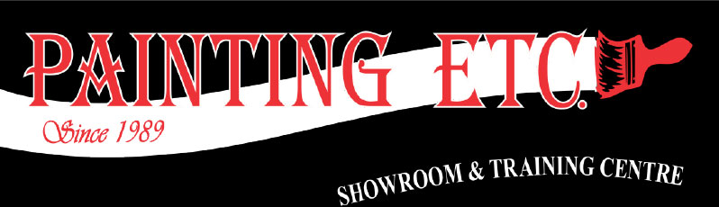 Painting-Etc-Logo-v1