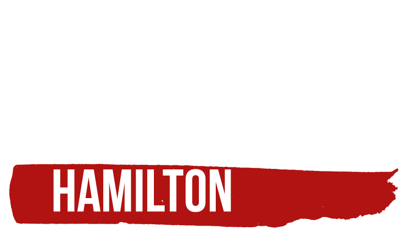 Professional Custom Painting Services in Hamilton
