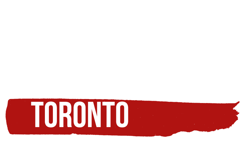 Professional Custom Painting Services in Toronto