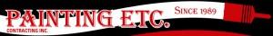 painting-logo